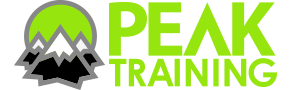 peak-training-fitness
