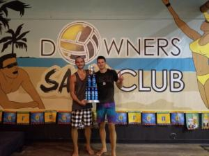 Champ SummerMonday2sMen-Brokies